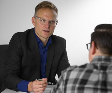 Adam Bartlett - General, Laparoscopic and HPB Surgery